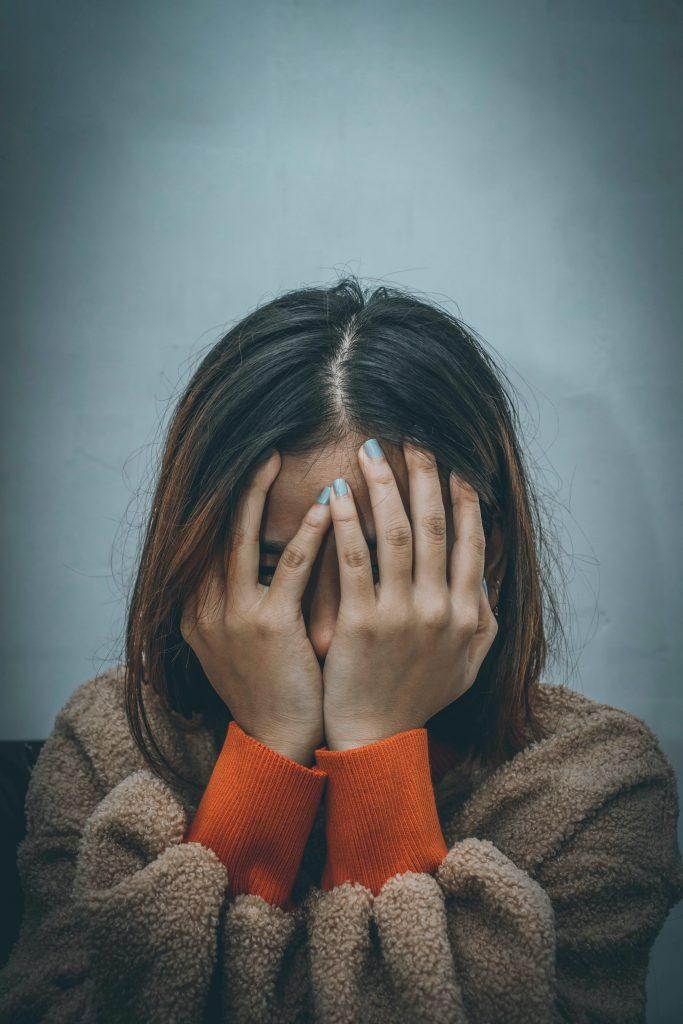 Gangguang Bipolar: Gejala, Faktor, dan Pengobatan